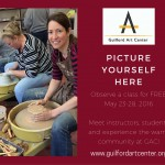 Picture Yourself FB May 2016 2