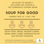 2016-soup-poster