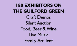 expo-guilford-green