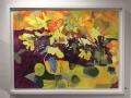 Lexi-McCrady-Axon,-Study-Green,-Yellow,-Violet-Jungle