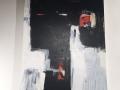 Parviz-Mohassel,-Untitled-I