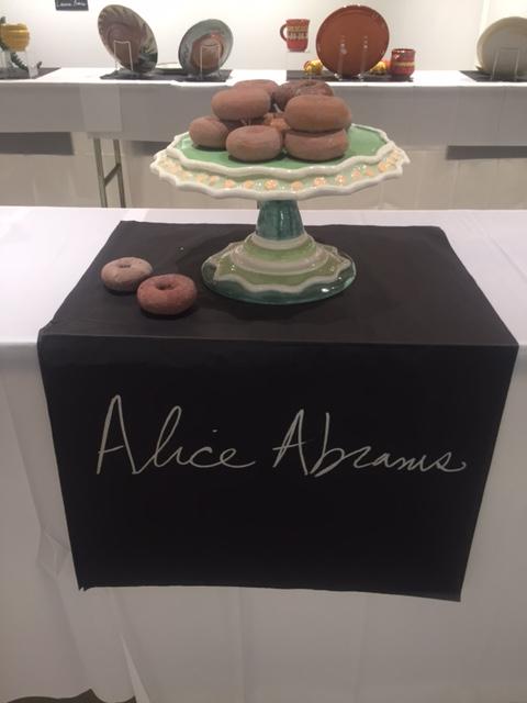 Alice-Abrams