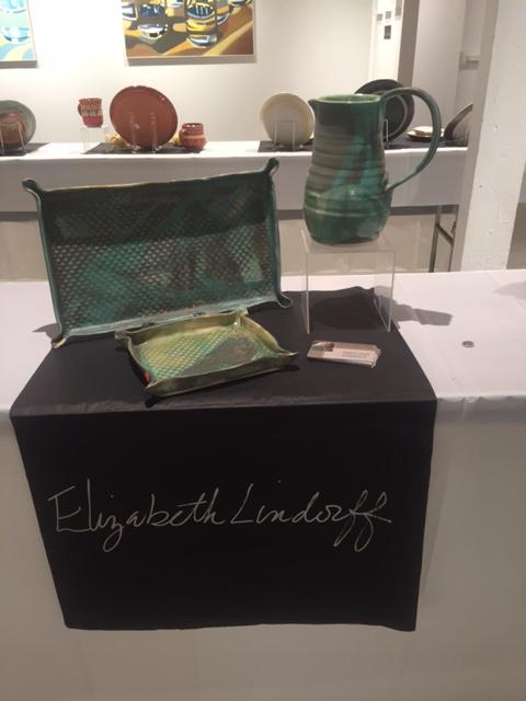 Elizabeth-Lindorff