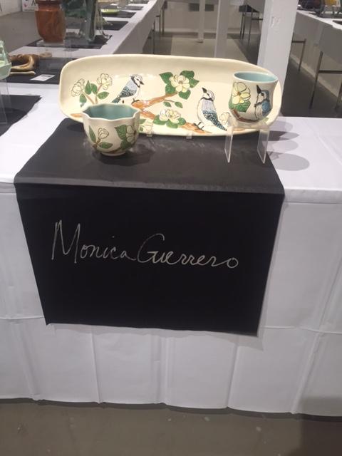 Monica-Guerrero