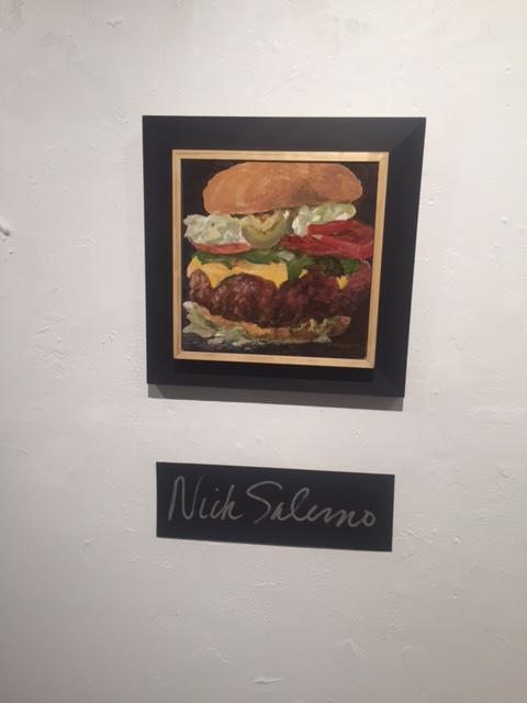 Nick-Salerno
