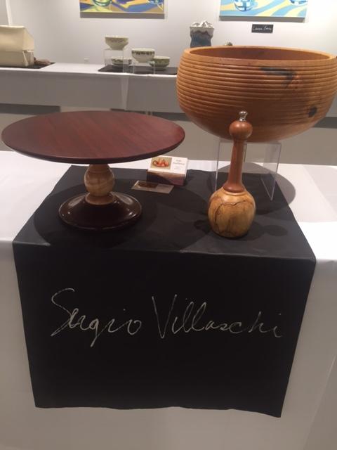 Sergio-Villaschi
