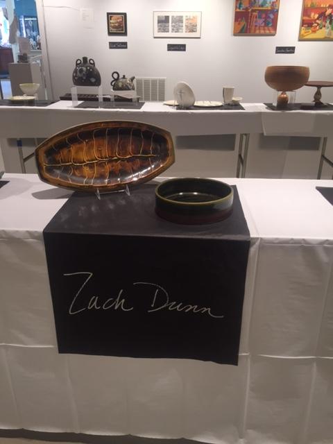 Zach-Dunn