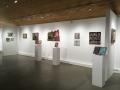 Gallery (1)