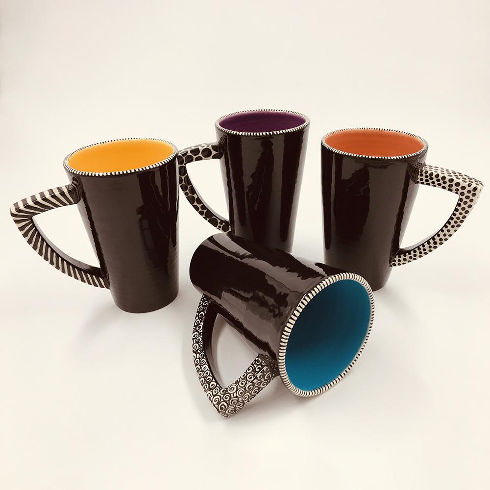 mugs.Susan-Bach