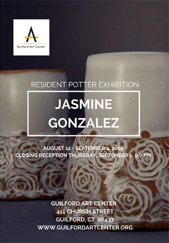 JasminePoster