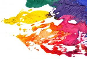 paintcorner