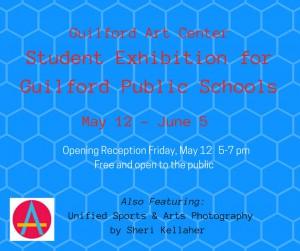 GPS-Student-ExhibitionFBV2